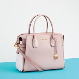 6a21575e9862 Designer Handbags & Luxury Bags   Michael Kors