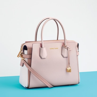 8acd3655f401 View All Designer Handbags, Backpacks & Luggage | Michael Kors Canada