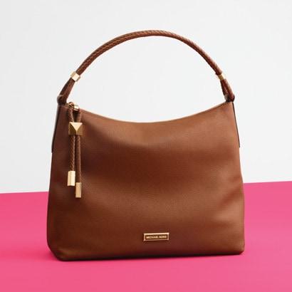 a03d9f508082 View All Designer Handbags