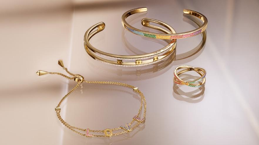 f254eb961c0f3c Jewellery | Women | Michael Kors