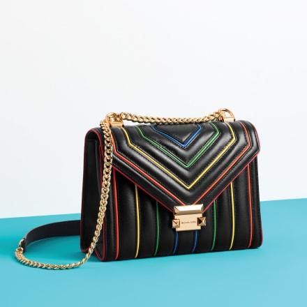 f979de1b1c12 Michael Kors Sweden: Designer handbags, clothing, menswear, watches ...